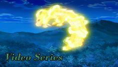 http://videoseries4.blogspot.com/2017/05/zatch-bell-episodio-38.html