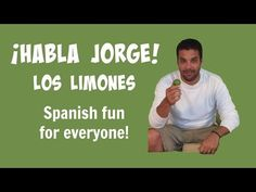 Spanish poem for children and printable activity – No los veo by Douglas Wright - Spanish Playground