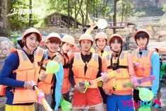 """""""[TRANS] 190912 少年威计划 Weibo Update """"/Weiwei's Night Diary/ Weiwei is envious of these brothers! The helmets make they look so fresh and cute! Winwin, Kpop, Yangyang Wayv, Johnny Seo, Fandom, Lucas Nct, I Have A Crush, Debut Album, Taeyong"""
