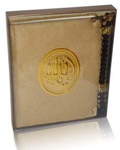 Paket Box  Yasin 192 Tasbe
