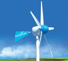 Eco and Renewable Solutions Online Sustainable Energy, Sustainable Living, Power Suppliers, Wind Turbine Kit, Wind Power Generator, Green Environment, Construction Cost, Generators, Save The Planet