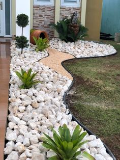 Affordable Small Backyard Landscaping Ideas Easy To Copy