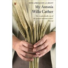 My Antoniais the unforgettable story of an immigrant woman's life on the Nebraska plains, seen through the eyes of her childhood friend,...
