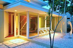 Rupp Seibert House 1960/2007 Sarasota Florida   Flickr - Photo Sharing!