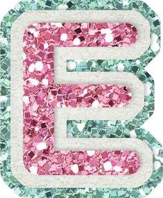 Ramadan Decorations, Letters And Numbers, Bling Bling, Miami, Abs, Monogram, Printables, Crystals, Party