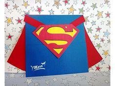 Superman Más