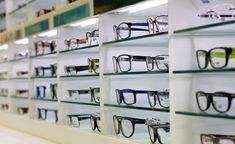 Eye Connection for comprehensive and professional eye-care services using very latest technology at affordable prices at South Yarra.