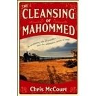 The Cleansing of Mahommed by Chris McCourt
