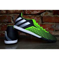 Adidas Ace 16.2 CG AF5295