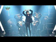 BTS Live Stream Concert Live Show   Kpop Music Video [Eng Sub]