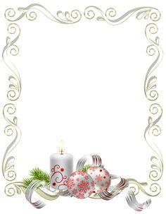 Large Transparent White and Gold Christmas Photo Frame Christmas Border, Christmas Frames, Christmas Background, Gold Christmas, Christmas Wallpaper, Christmas Pictures, Christmas Cards, Christmas Clipart, Christmas Printables