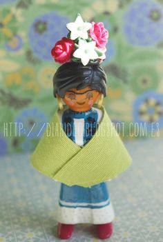 frida-kahlo-custom-playmobil