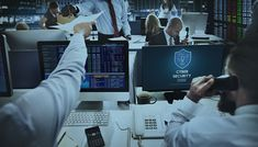 Learn about the largest and most-traded inverse ETFs that cover each sector of the U. Discover which sectors are more popular for inverse ETFs. Linux, Microsoft, Business Angels, Security Consultant, Design Consultant, Software, Trend Micro, Computer Service, Cyber Attack
