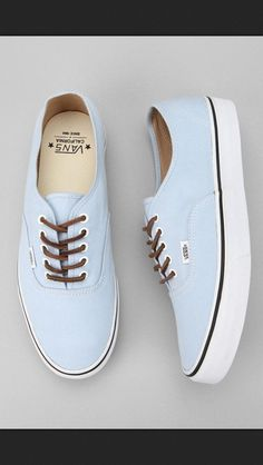 Vans California Brushed Twill Authentic Sneaker  if-i-have-to-wear-clothes-they-re-going-to-be-cute 036eb7ac39
