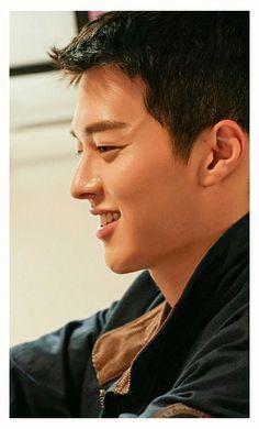 Jang Ki-yong Park Hae Jin, Park Seo Joon, Drama Korea, Korean Drama, Korean Actresses, Korean Actors, South Corea, Kdrama, Joon Hyuk