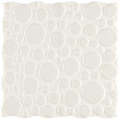 #Mainzu #Kosmos Blanco 20x20 cm | #Ceramic #Decor #20x20 | on #bathroom39.com at 32 Euro/sqm | #tiles #ceramic #floor #bathroom #kitchen #outdoor