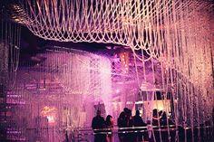 Cosmopolitan: the new luxury hotel of Las Vegas