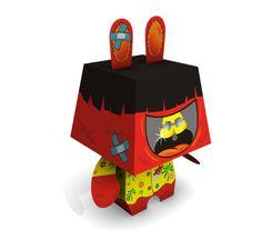Blog_Paper_Toy_papertoys_Pepetz_V1_Batch_pic27