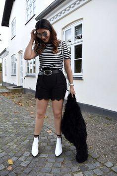 Nathalia Stenbo | Fashion blog