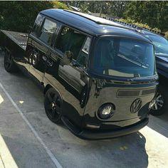 Vw Bugs, Kombi Clipper, Kombi Pick Up, Camper, Vw Group, Combi Vw, Bus Life, Vw T1, Ford Ranger