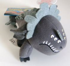 how to train your dragon decoration - Google Search