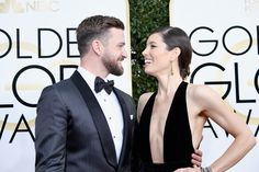 4c7b0cacfc2 Justin Timberlake Has Some Advice for Married Couples Everywhere