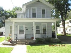 Home For Sale At 431 N Terrace St Janesville WI 4 Beds View Photos And Property Info RealtyTrac