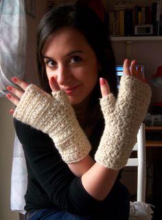 http://berenikehobby.blogspot.it/2013/01/new-gloves.html