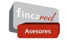 Fincared Asesores somos un equipo multidisciplinar de profesionales, especializados en el ámbito de la asesoría legal y la administración de fincas. Prestamos un servicio integral, buscando siempre la mejor relación calidad-precio