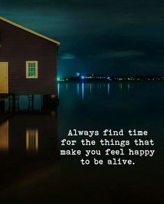 Make You Feel, How Are You Feeling, Feeling Happy, Life Quotes, Make It Yourself, Feelings, Quotes About Life, Quote Life, Living Quotes