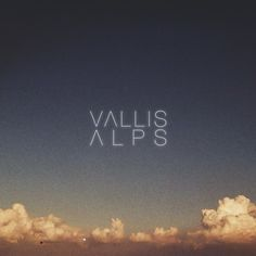 Young by Vallis Alps