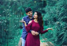 Pre wedding photoshoot - Photo 7 from Rajkiran Shenoy Portfolio album