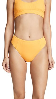 b9efe5269c The Best High Cut Swimsuits For Women - Summer 2018 High Cut Bikini, High  Waisted