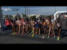 "Video Completo: 2017 Lisbon half marathon"" Maratón de Lisboa 2017""  - Acicas Runner´s"