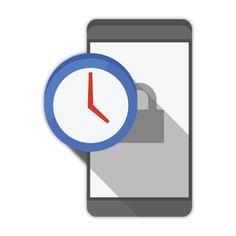 Super Protezione codice blocco telefono che si modifica ogni minuto