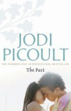 In this contemporary tale of love and friendship, Jodi Picoult brings to life a familiar world, and in a single terrifying moment awakens every parent's worst fear: we think we know our children - but do we ever really know them at all?
