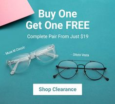2708d633f57 11 Best Discount eyeglasses images