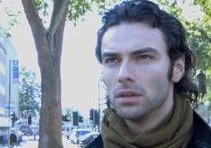 Mitchell (Aidan Turner), Being Human (U.K.) | How TV's Most Popular Vampires Have Changed Over The Years