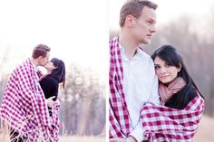 Astrid Photography (26)