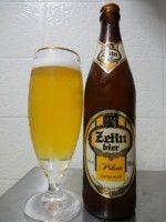Zehn Bier Pilsen
