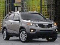 Kia sorento 2015 workshop auto service repair manual pdf download customer kia sorento 2010 2011 service repair manual car servicethe exterior look fandeluxe Choice Image