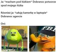 Meme Madafaki Vol 2 - 2 Stupid Jokes, Corny Jokes, Good Jokes, Dank Memes Funny, Wtf Funny, Hilarious, Text Memes, Dankest Memes, Funny Lyrics