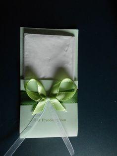 Gut Elegante Hochzeit Haarschmuck Kristall Imitiert Perle Weiße Blumen-haar Pins Charme Handmade Bridal Haarschmuck Haarschmuck Moderne Techniken Haar Schmuck
