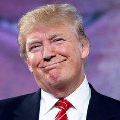 El candidato republicano en boca de todos ha pasado de ser una anomalía del juego político a ser considerado como un peligro muy real.