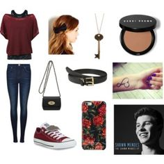 """""""cool :)"""" by jessicadawson8 on Polyvore"""