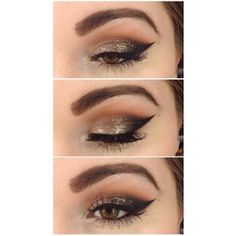 Learn How To Use The Color Brown To Up The Fashion Ante Stylishwife