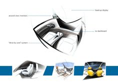 CUB. - ayelet fishman industrial design