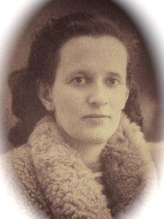 Piera Jourdan Bàrberi