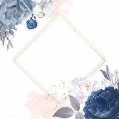 Silver Necklace Name Flower Background Wallpaper, Framed Wallpaper, Flower Backgrounds, Background Patterns, Wallpaper Backgrounds, Wallpapers, Wedding Frames, Wedding Cards, Bild Gold