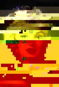 ArtFloor - Galerie d'Art Contemporain - Moderne | ADELHEIM | Photographie